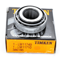 0386186 - Roller Bearing Assembly