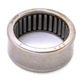 0386764 - Reverse gear Needle Bearing Assembly