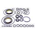 0393942 - Manifold O-Ring Kit