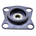 0394408 - Thermostat cover Diaphragm