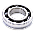 0433503 - Crankshaft Ball Bearing Assembly, Lower