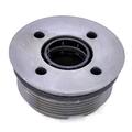 0435345 - Trim Rod End Cap & Seal Assembly