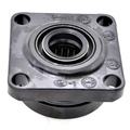 0439476 - Driveshaft Bearing Housing & Seal Assembly