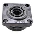 0439476 - Driveshaft Bearing Housing & Seal Assembly