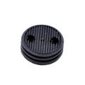 0513665 - Connector Seal Plug
