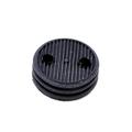 0513665 - Connector Seal Plug