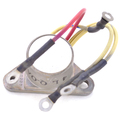 0581778 - Rectifier & Lead Assembly Housing