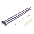 0583898 - Diode Replacement Kit