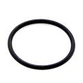 0121985 - O-Ring