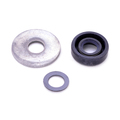 0172161 - Gasket and Seal Kit