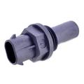 3010674 - Temperature Sensor