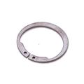 0302536 - Retaining Ring