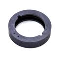 0302538 - Bearing Seal, lower