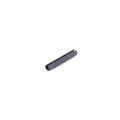 0307901 - Roll Pin