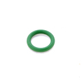 0310996 - Armature O-Ring
