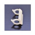 0311354 - Steering Handle Gears Cover