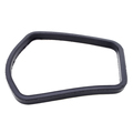 0314937 - Gearcase to Exhaust Housing Seal (Inner)