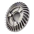 0318353 - Reverse Gear