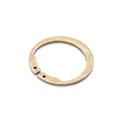 0318641 - Retaining Ring