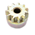 0321648 - 11 Tooth Drive Pinion Assembly
