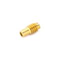 0322907 - Orifice Plug #57D