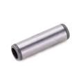 0323034 - Retaining Ring Wrist Pin