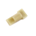 0329197 - Control Lever Pin