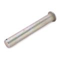 0332435 - Tilt Cylinder Pin