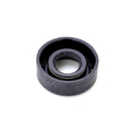 0335856 - Shaft Seal