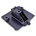 0336992 - Rear Locating Bracket