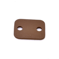 0340657 - Cover Gasket,