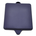 0342265 - Conn Bracket Cover