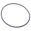 3852508 - O-Ring