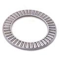 0386719 - Thrust Bearing (Reverse Gear)