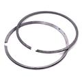 0391416 - Ring Set