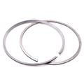 0396504 - Piston Ring Set