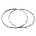 0396504 - Piston Ring Set