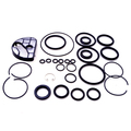 0434519 - O-Ring & Seal Assembly