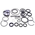0434519 - O-Ring & Seal Assembly