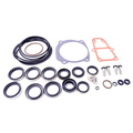 5006373 - Gearcase Seal Kit