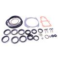 5006373 - Gearcase Seal Kit