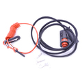 0585133 - Idle Stop Switch Kit