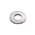 0907837 - THRUST WASHER