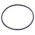 0911686 - Adaptor to gear Housing O-Ring