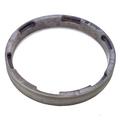0911751 - Retainer Ring