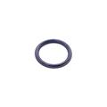 0914055 - O-Ring