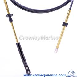 CABLE 18FT 79