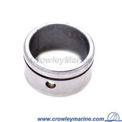 SLEEVE, Split, center bearing