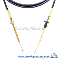 CABLE 13FT