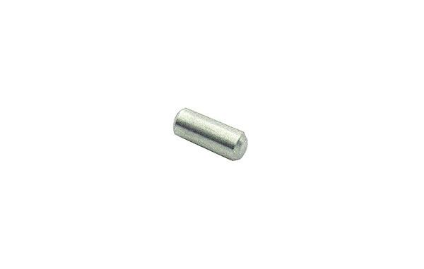 Key, Impeller -9-43700